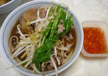 090521_noodle12.jpg