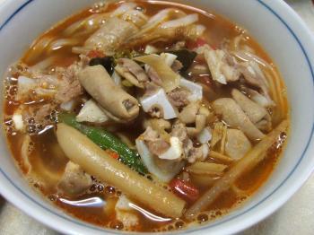 090521_noodle1.jpg