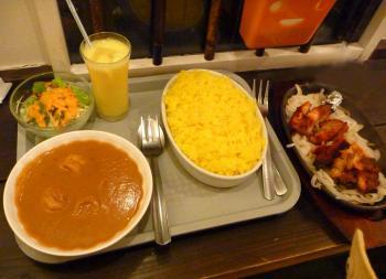 090524_curry.jpg