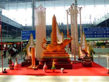 090625_thailand01.jpg