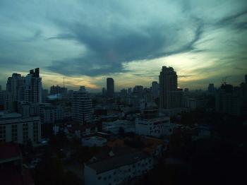 090625_thailand03.jpg