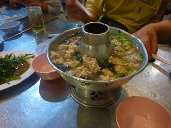 090625_thailand14.jpg