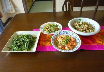 090625_thailand20.jpg