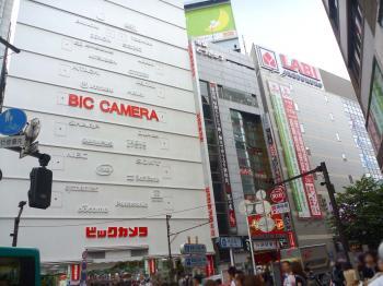 090704_ikebukuro04.jpg