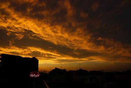 090716_sky02.jpg