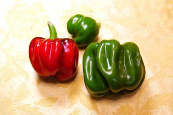 090717_pepper05.jpg