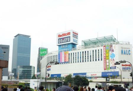 090719_shinjuku01.jpg