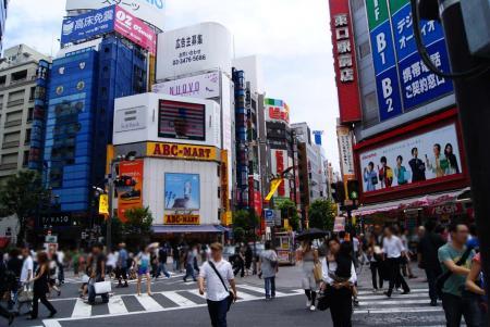090719_shinjuku05.jpg