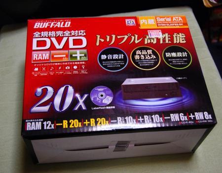 090719_shinjuku09.jpg