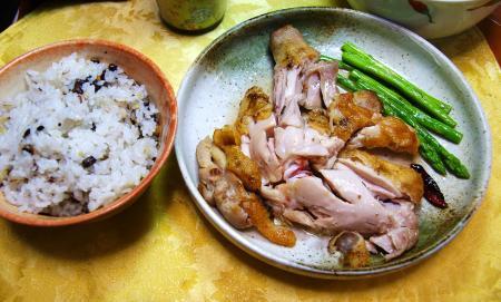 090727_chicken.jpg