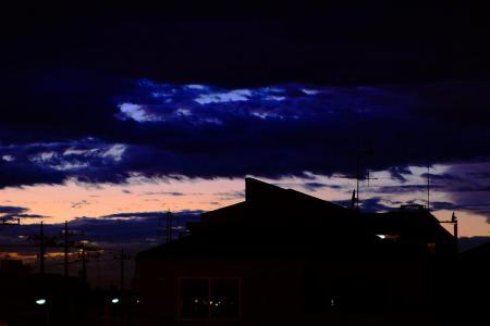 090727_sky.jpg