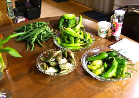 090803_peppers05.jpg