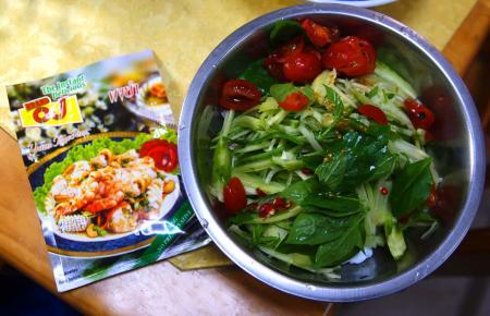 090817_salad03.jpg