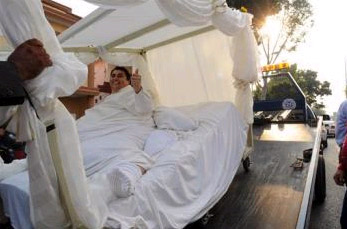 Manuel_Uribe_wedding02