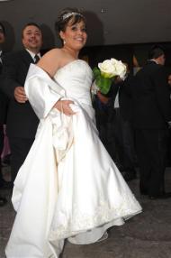 Manuel_Uribe_wedding03