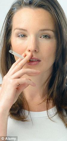 smoking-drink02