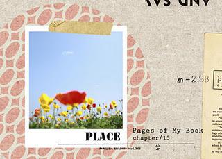 chapter15.jpg