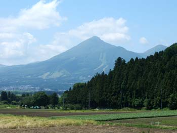 fukushima05.jpg