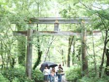 kamikochi09.jpg