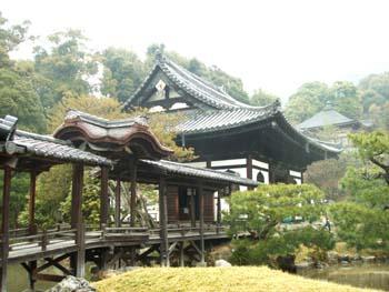 kyoto0602.jpg