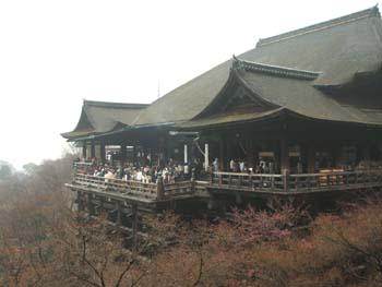 kyoto0606.jpg