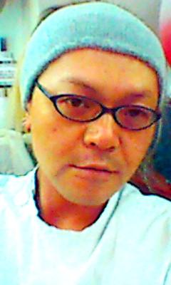 20080508155959.jpg