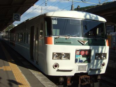 DSCF4634.jpg