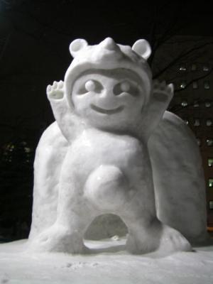 2008.1 1434