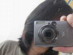 IMG_6670-2.jpg