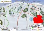 map_gel.jpg