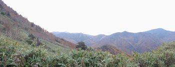 画像 098笠岳