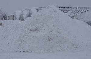 画像 149雪山