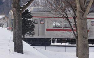 画像 141電車