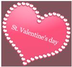 valentine_heat_pink_2012150.png
