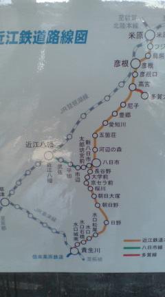 200801111946092.jpg