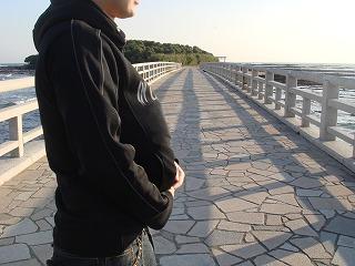九州旅行 003