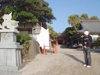 九州旅行 007