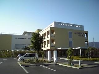 病院 004