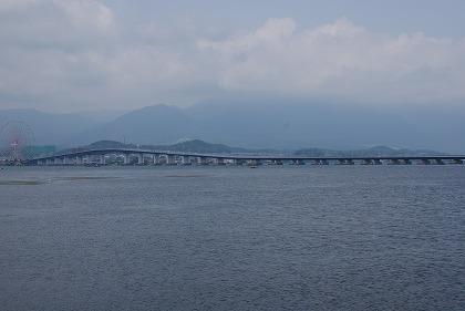 滋賀 四国 006