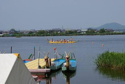 滋賀 四国 035