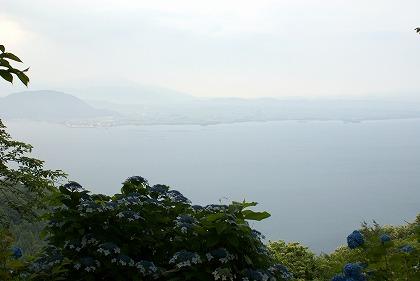 滋賀 四国 051