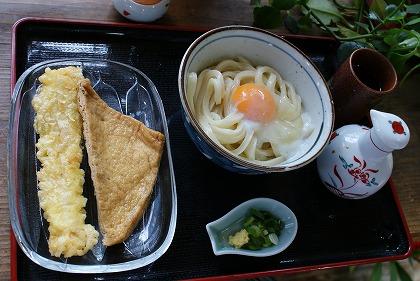 滋賀 四国 075