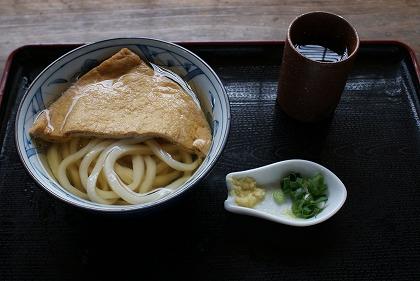 滋賀 四国 076