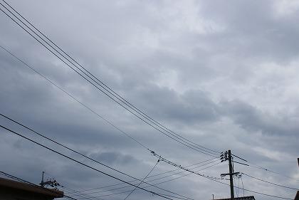 天気 003