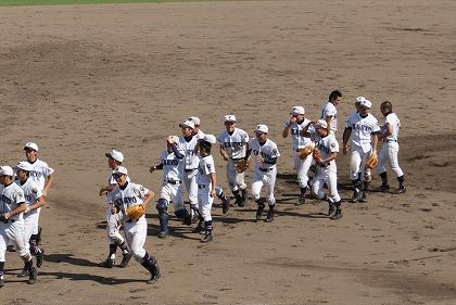 西京スタジアム 006
