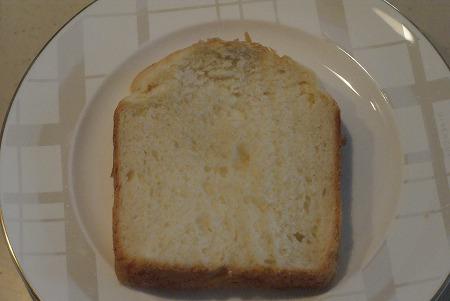 食パン 003