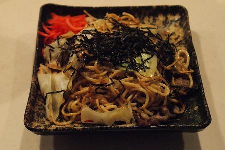 食べ物 002