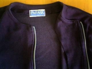 ZIP_jacket01