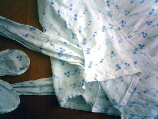 06/06/blouse_02