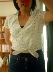 06/06/blouse_03